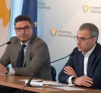 На Кипре объявлены кредитные каникулы. Бизнесмены получат 2 млрд. евро в виде новых кредитов