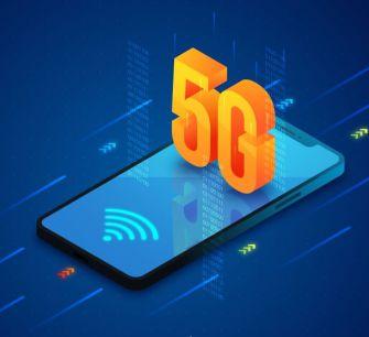 На Кипре стартовал тендер на развертывание 5G