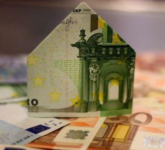 На Кипре заметно снизился объем токсичных кредитов