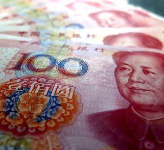 На Кипре заморожены деньги и опечатана недвижимость инвестора из Китая