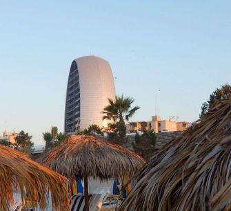 На покупку недвижимости на Кипре в 2018 году было потрачено 4,2 млрд. евро