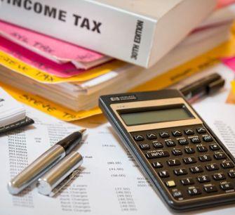 Налоговый департамент Кипра освободил от подачи декларации за 2020 год тех, чей доход меньше 19 500 евро