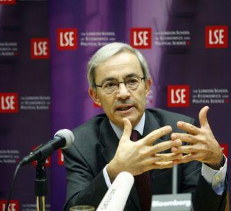 Нобелевский лауреат — о секторе недвижимости Кипра: опять растет мыльный пузырь