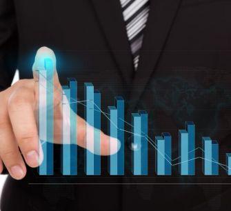 Отрицательные процентные ставки — насколько они плохи?