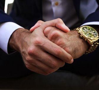 Отрицательные процентные ставки: как с ними примириться?