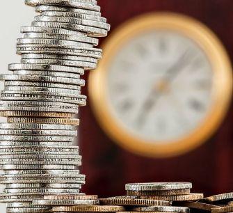 Отток капитала из России на Кипр бьет рекорды