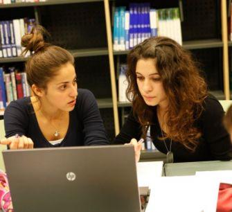 Подавляющее большинство кипрских студентов финансово безграмотно
