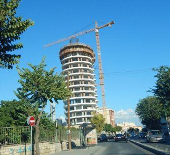Покупателем каждого второго объекта недвижимости на Кипре является иностранец