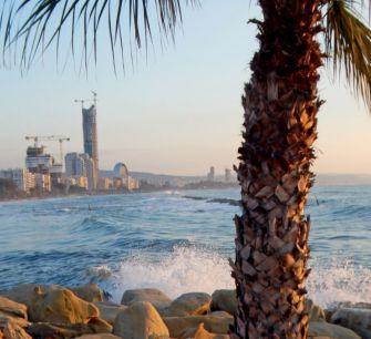 После закрытия кипрской программы «золотых» паспортов зависли миллиарды евро