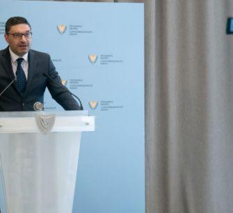 Правительство Кипра отозвало законопроект о кредитах под низкий процент на 1,5 млрд. евро