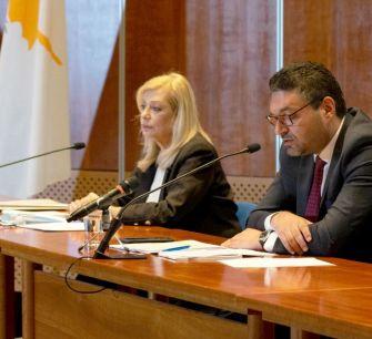 Правительство Кипра выделит 150 млн. евро на поддержку бизнеса