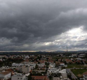 Reuters: с 16 марта Кипр начнет собирать данные о конечных владельцах компаний