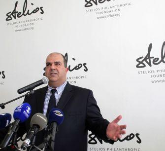 В список миллиардеров Forbes попали семь человек с кипрскими паспортами