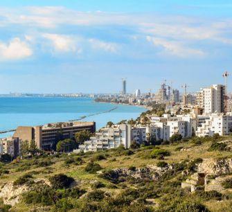 Стать налоговым резидентом Республики Кипр можно уже сейчас. Дистанционно