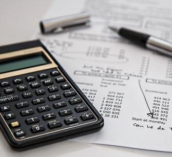 Вы уже подготовили декларацию по налогу на доходы за 2016 год (для физических лиц)?