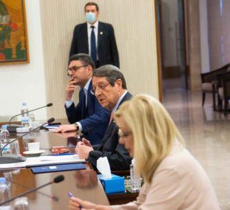 Терпящие убытки кипрские бизнесмены получат 500 миллионов евро