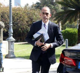 Токсичных кредитов на Кипре скоро почти не останется?!