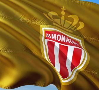 В Монако задержан миллиардер Рыболовлев