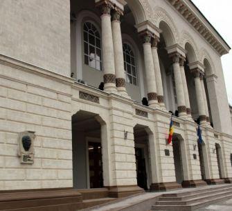 Власти Молдавии попросили выдать беглого олигарха с Кипра и из Саудовской Аравии
