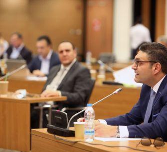 Введут ли на Кипре новую схему «Гражданство в обмен на инвестиции»? Отвечает министр финансов