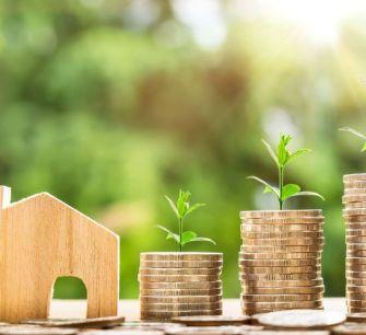 Зарплаты на Кипре застыли, а рост аренды жилья бьет рекорды