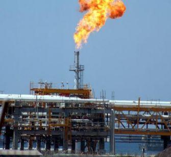 Завод по сжижению газа на Кипре хотят построить три консорциума