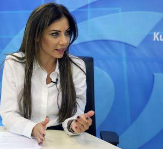 «Золотые паспорта» Кипра: для проверки наймут 40 экономистов, адвокатов и аудиторов