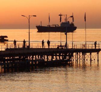 «Золотые паспорта» Кипра: те, кому отказали в выдаче, и те, кого лишают