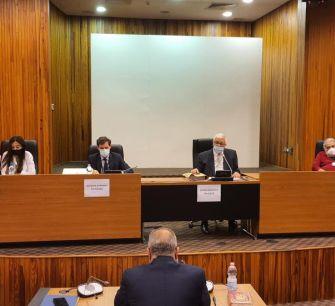 «Золотые паспорта» Республики Кипр: расследования, слушания, уголовные дела