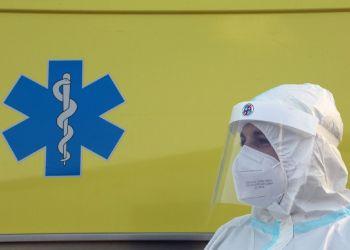 Covid-19 на Кипре: 15 мая смертей нет, новых инфицированных всего 157