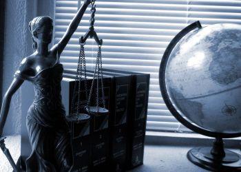 23 мая в РЦНК в Никосии пройдет юридический семинар о разводах и их последствиях