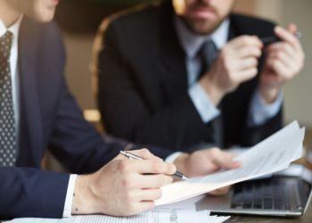 77% кипрских топ-менеджеров уверены, что за год доходы их компаний вырастут