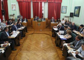 Бюрократы и нерадивые подрядчики тормозят развитие Лимассола