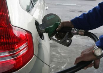 Цены на бензин и дизтопливо на Кипре приблизились к рекордным