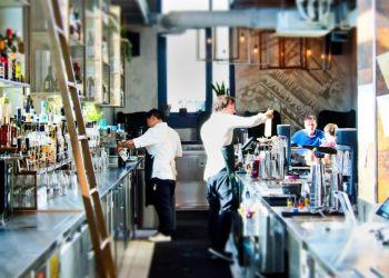 Два бара и закусочная в Ларнаке оштрафованы на 36 200 евро