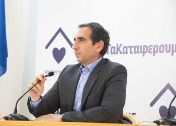 Как изменится жизнь на Кипре с 31 марта?