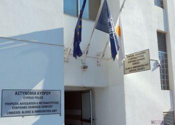 Как наладить отношения с Миграционным департаментом Республики Кипр?