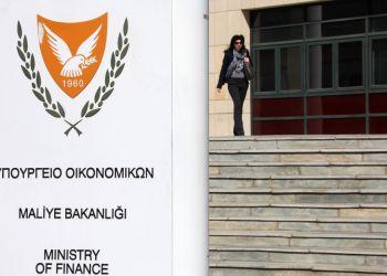 Кипр выпустил 30-летние облигации, чтобы рассчитаться с Россией
