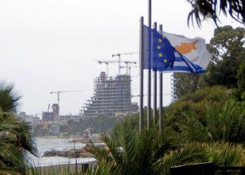 Киприоты говорят «Да!» иностранным инвестициям