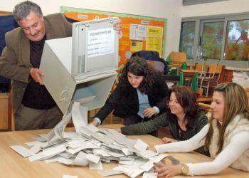 Киприоты мечтают о сильном, честном и молодом президенте