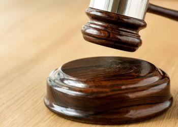 Кипрские адвокаты хотят подать в суд на государство