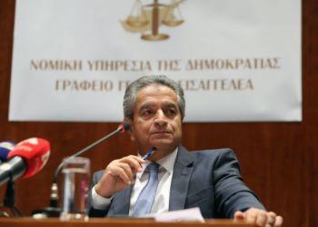 Кто же виноват в «стрижке» депозитов на Кипре?!