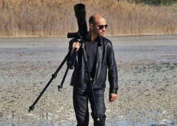 Метаксасу предъявлено обвинение в третьем убийстве