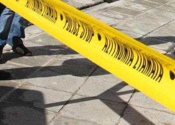На крыше дома в Никосии обнаружено тело иностранки