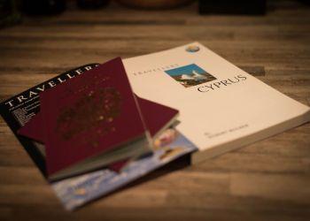 Названы лучшие гражданства мира. Кипр — 24-й