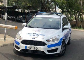 Подозреваемый в обстреле кафе в Айя-Напе арестован на 8 суток