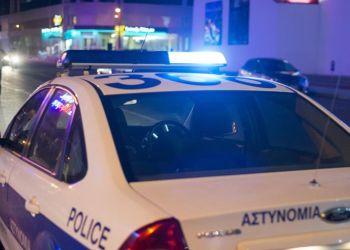 Полиция Кипра: подключайтесь к нашей централизованной системе сигнализации!