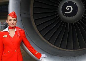 Cyprus Mail: Россия возобновит регулярное авиасообщение с Кипром 1 мая