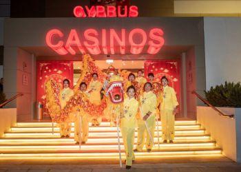 Склад в Героскипу превратится в казино