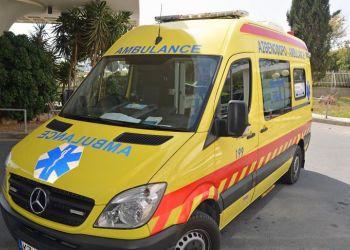 В деревне Аргака умерла 14-летняя девочка